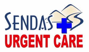 Sendas Urgent Care